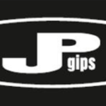 JP Gips