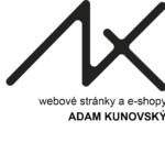 Tvorba webových stránek a e-shopů