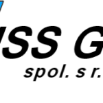 Fiss Group