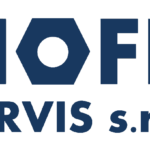 HOFR Servis
